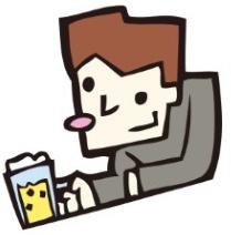 痛風 お酒を飲まない人