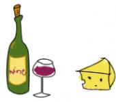 痛風 ワイン