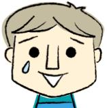 痛風の痛みが消えたから大丈夫?油断せずに痛風を根本的に治そう