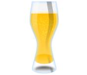 痛風 ビール