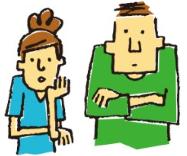 痛風の原因は高尿酸血症?痛風を治すには尿酸値を下げる必要がある
